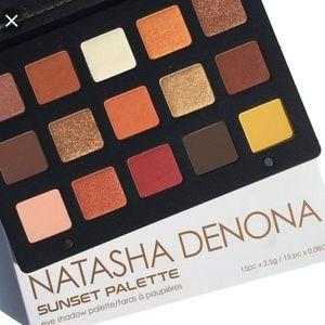 Natasha Denona Makeup - 🌅TRADE FOR SUZANNE🌅